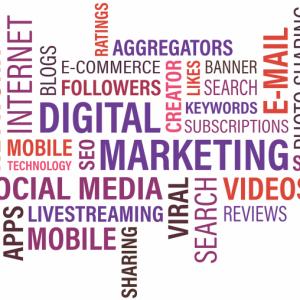 starter-social-media-kit